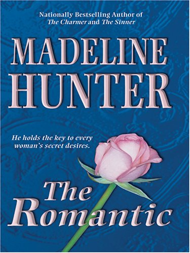 Download The Romantic ebook