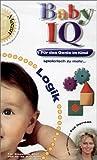 Baby IQ - Logik [VHS]