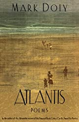 Atlantis: Poems