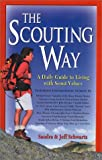 The Scouting Way, Sandra Schwartz, Jeff Schwartz, 0971539804