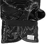 Cleto Reyes Leather Boxing Bag Gloves - Medium