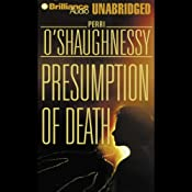 Presumption of Death: Nina Reilly, Book 9 | Perri O'Shaughnessy