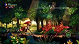 Odin Sphere Leifthrasir (Playstation Vita)