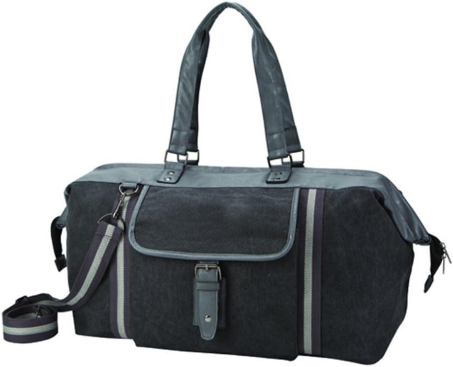 Grey GOODHOPE Bags Arlington Tote