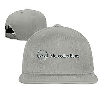 Beetful mercedes amg petronas formula one team for Mercedes benz snapback