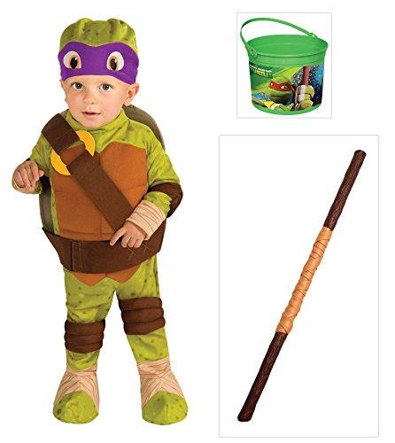 ninja turtle accesories - 3