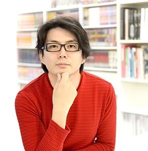 株式会社デスクトップワークス 代表取締役 田口 真行