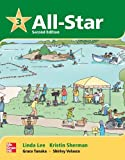 img - for All-Star 3 Student Book w/Work-Out CD-ROM book / textbook / text book