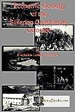 Economic Geology of the Silverton Quadrangle, Colorado, Frederick Leslie Ransome, 1614740151