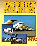 Desert Airliners