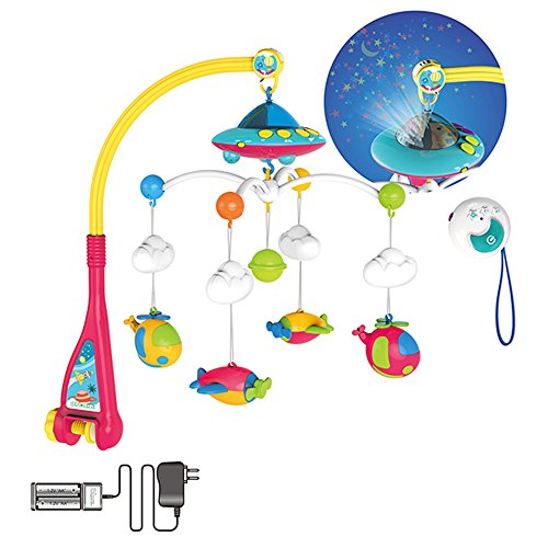 huanger-hanging-toy-projection-baby-crib-musical-mobile-with-lights-and-remote-musical-mobile-with-r