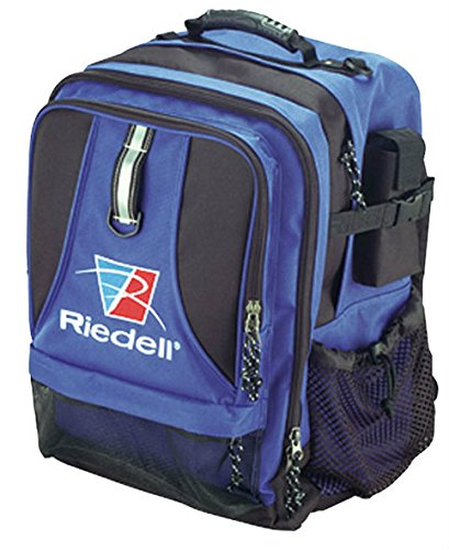 Riedell Ice Skate Bag - 2