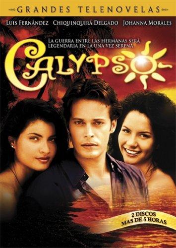 (Calypso)