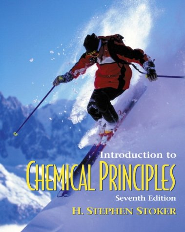 Introduction to Chemical Principles (7th Edition)