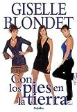 Con los Pies en la Tierra, Giselle Blondet, 1400084776