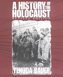 A holocaust reader library of jewish studies english and a history of the holocaust single title social studies fandeluxe Images