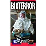 Nova: Bioterror