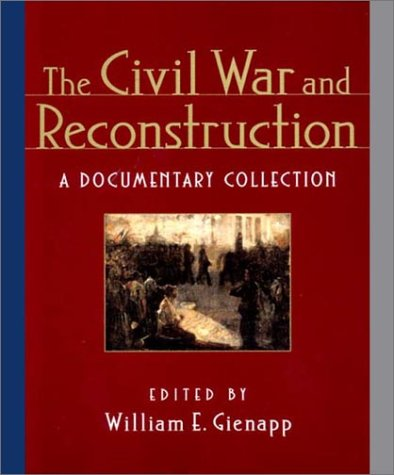 an analysis of the main cause for the civil war and the downfall of slavery There are various things that conservatives and liberals disagree over, and for some insane reason, whether or not the civil war was about slavery is one of them sure, the war ended with the abolition of slavery, but many individuals still claim that the entire war was over states' rights as.