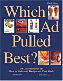 Image of Which Ad Pulled Best?