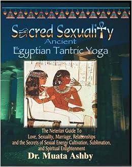 sacred-sexuality-ancient-egyptian-tantric-yoga