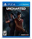 5-ps4-uncharted-the-lost-legacy