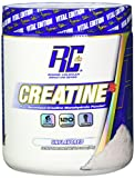 Ronnie Coleman Signature Series Creatine-XS Supplement, 300 Gram For Sale