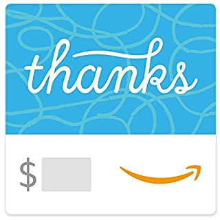 Amazon eGift Card - Thank you (Whimsical) (B01N4AO7PO) | Amazon price tracker / tracking, Amazon price history charts, Amazon price watches, Amazon price drop alerts