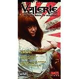 Valerie & Her Week of Wonders