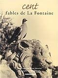 """Afficher """"Cent fables de La Fontaine"""""""