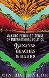 Bananas Beaches & Bases (Paper)