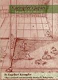 Kaempfer's Japan, Engelbert Kaempfer, 0824820665