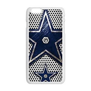 VOV Net Star Fashion Comstom Plastic case cover For Iphone 6 Plus