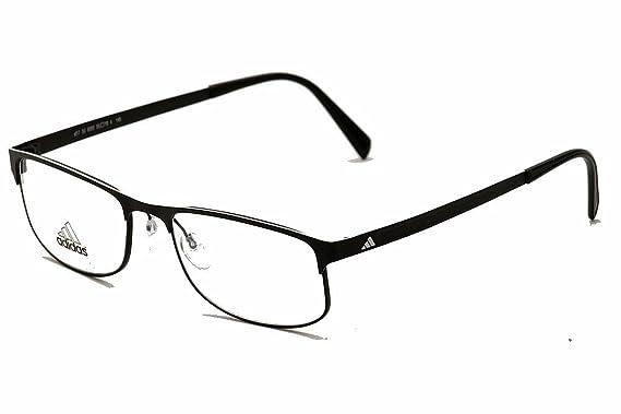 adidas gafas de sol, gafas de lectura para mujer Lazair AF15 ...