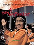 The Japanese, Greg Nickles, 0778702073
