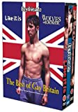 The Best of Gay Britain (Boyfriends / Like It Is / The Wolves of Kromer)