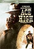 Ace High [Reino Unido]