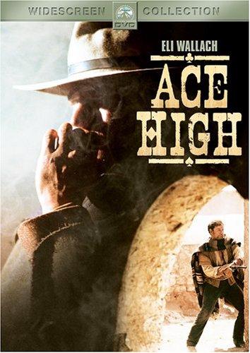 Ace High -