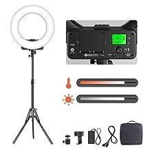 Geekoto Camera