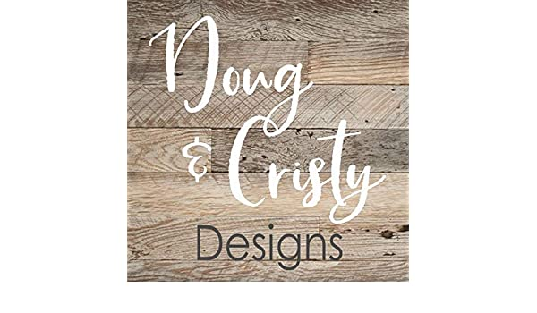 Pleasant Doug And Cristy Designs Amazon Handmade Pabps2019 Chair Design Images Pabps2019Com