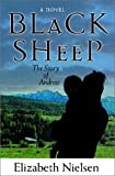 Black Sheep, Elizabeth Nielsen, 1582441782