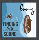 Finding My Sound