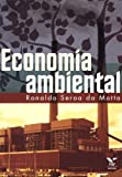 img - for Economia Ambiental book / textbook / text book