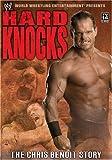 WWE: Hard Knocks - The Chris Benoit Story