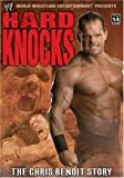 WWE: Hard Knocks - The Chris Benoit Story