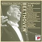 Beethoven: Symphony No. 9 & Fidelio Overture