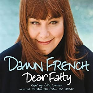 Dear Fatty Audiobook