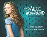 Disney's Alice in Wonderland: A Visual Companion