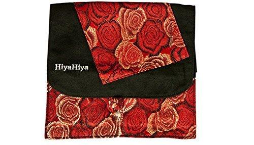 Hiya Hiya Interchangeable Case - Assorted Fabrics by HiyaHiya