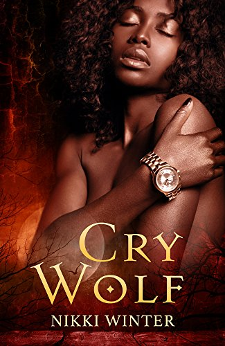 Cry Wolf]()