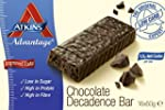 Atkins Advantage Chocolate Decadence...
